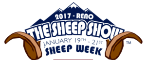 The Reno Sheep Show