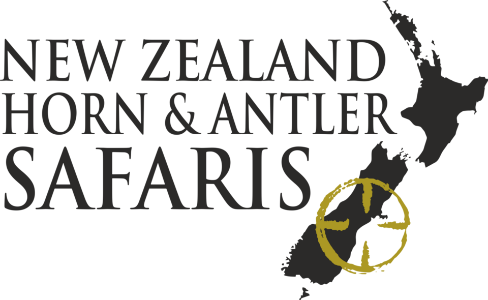 NZ Horn and Antler Safaris